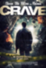 Crave Movie Poster.jpg