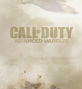 Callofduty-Advanced-Warfare-Wallpaper_ed