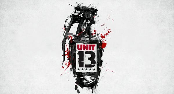 Unit-13.png