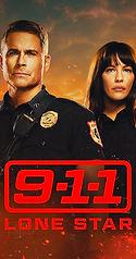 911 Lone Star.jpg