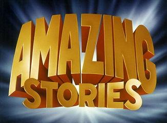 Amazing Stories.jpg