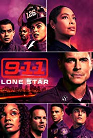 911 LS Season 2.jpg