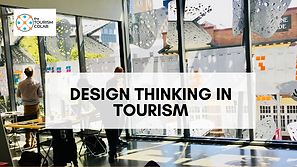 Design thinking in tourism thumbnail.png