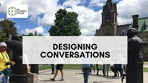Designing conversations.png