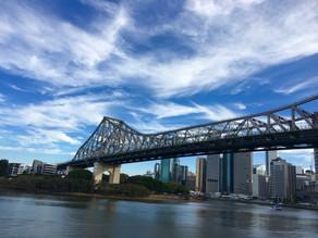 Brisbane's for-purpose visitor experiences