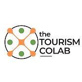 Tourism Colab White_2.png