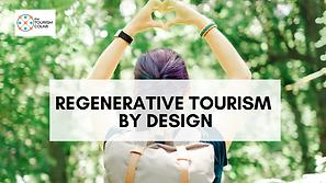 Regenerative tourism 2021-1.png