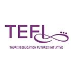 Tourism Education Futures Initiative.png