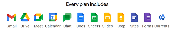 google workspace apps.png
