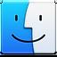 mac app.png