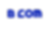 logo  b com (4).png