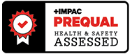 PREQUAL Health-Safety Assessed-2020-emai