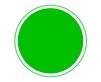42-422885_glossy-red-icon-button-clip-art-at-clker-online-status-icon-png_edited.png