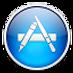 iphone app.png