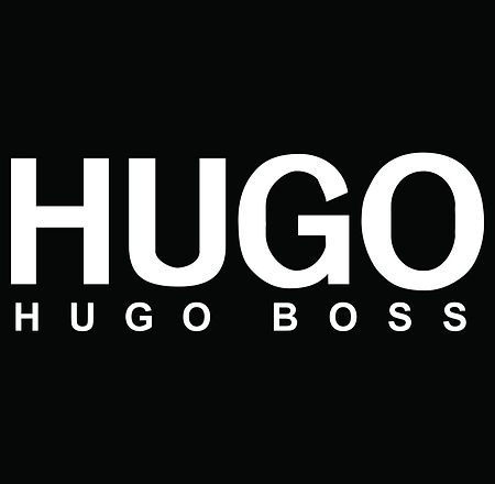 Hugo-logos.jpg