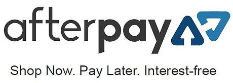 Afterpay-logo-v3_edited.jpg