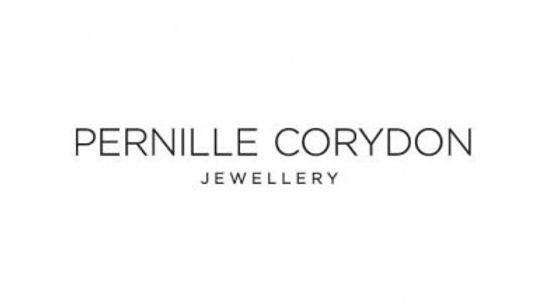 pernille-corydon-beskrivelse-maerke_edit