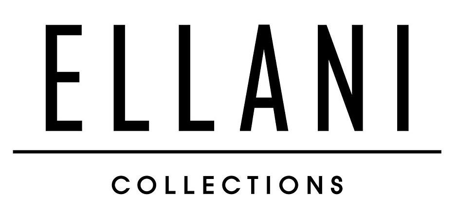 Ellani-Logo.jpg