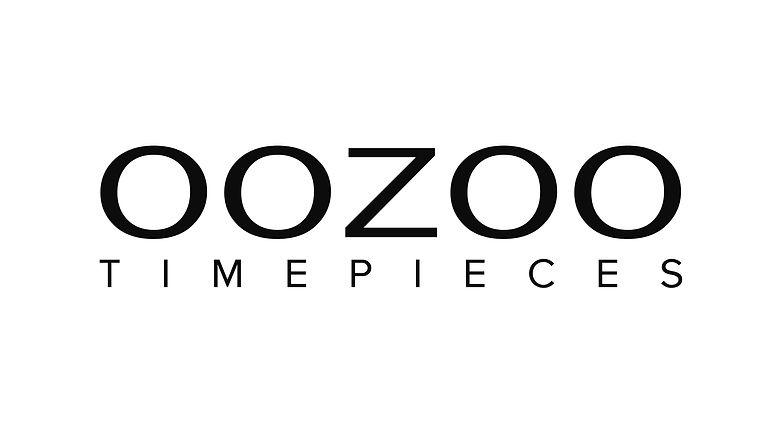 oozoo timepieces logo2.jpg