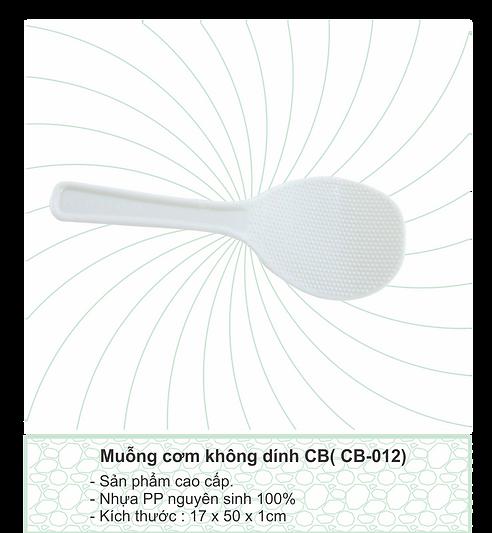 muong com.png