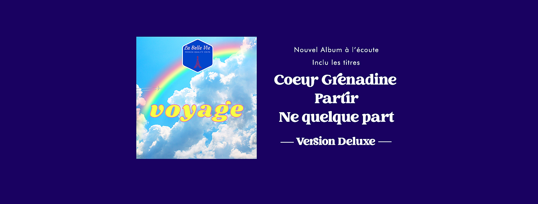 ALBUM_VOYAGE_COVER_SITE.png