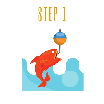 Step 1 A.png