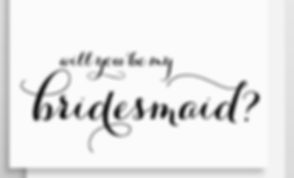 Will_You_Be_My_Bridesmaid_Carolyna_fccddf2f-39b4-4948-b026-6e82a61d8786_1024x1024.jpg