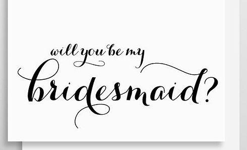 Will_You_Be_My_Bridesmaid_Carolyna_fccddf2f-39b4-4948-b026-6e82a61d8786_1024x1024.jpg
