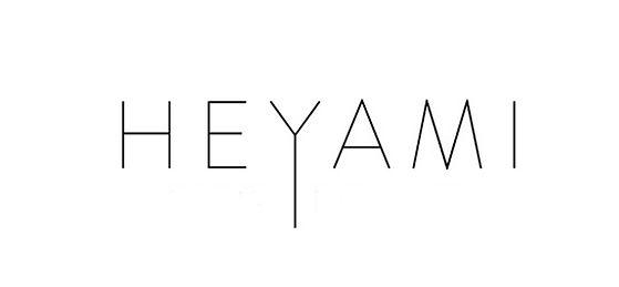 heyami.jpg