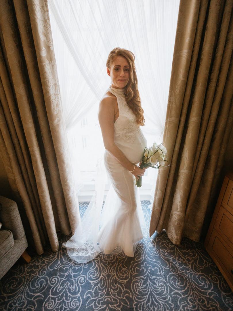 1. Bridal Prep-61.jpg