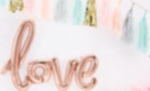new-love-balloon.jpg