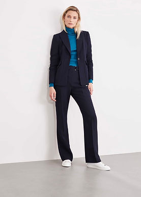 Lydia Straight City Suit Trousers.jpg