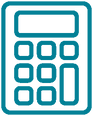 calculator_green.png