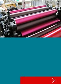 letterpress_color_main.png