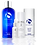 Thumbnail: iS Clinical Pure Radiance Collection Kit