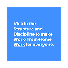 Monday QUOTE (4).png
