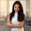 Nerissa Janetta Persaud.png
