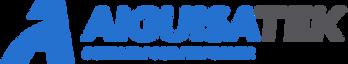 aiguisatek-logo2-_2x.png