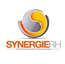 Logo Sybergie 2.jpg