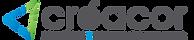 logo-creacor-281X58-281x58.png