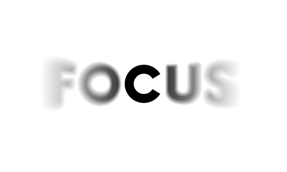 Clarity and Focus. Mindset Agility.jpeg