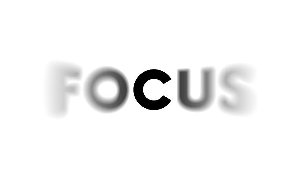 Clarity and Focus. Mindset Agility.jpeg
