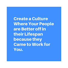 Monday QUOTE (3).png