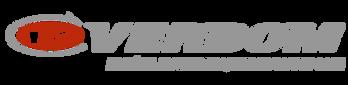 verbom-logo-1.png