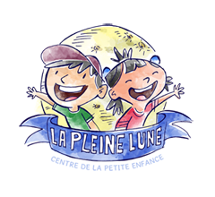 Logo_CPE_final_Sombre-small-copy8.png