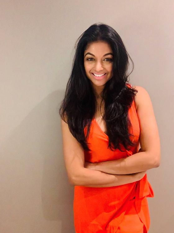 Nerissa Persaud.JPG
