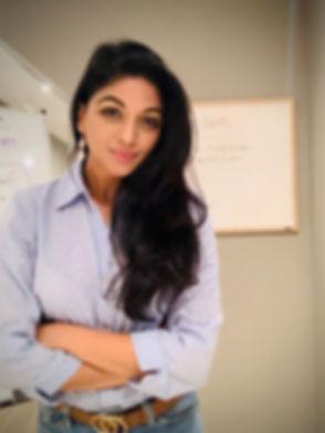 CEO Nerissa Janetta Persaud.JPG