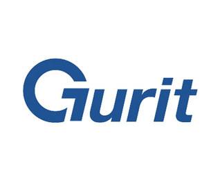Gurit_web.jpg