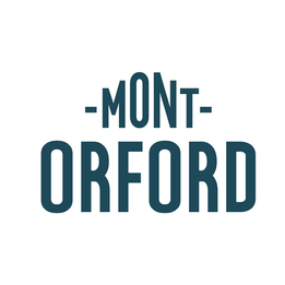 mt orford logo.png