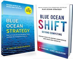Blue-Ocean-Strategy-and-Shift-1-600x481.
